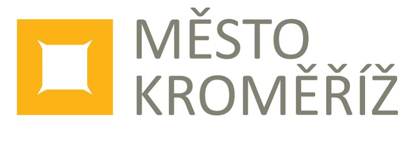 Kroměříž logo